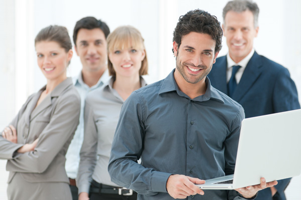 Business Process Automation services in singapore