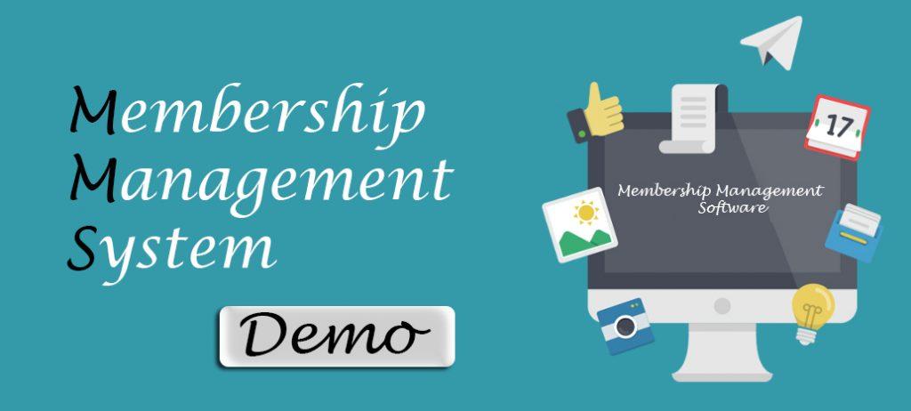 Centrix Singapore - best membership management software