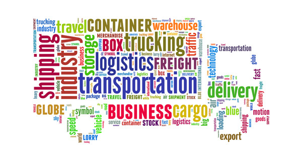 best freight management system software