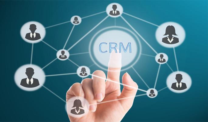 Best CRM Software customer relationship management system