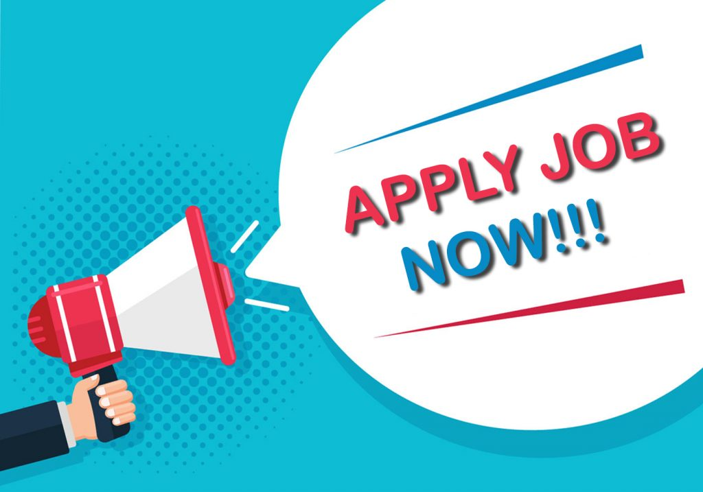 apply jobs now centrix singapore