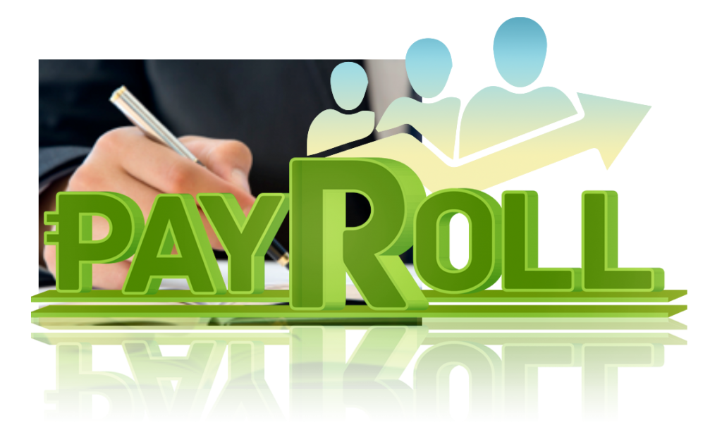payroll software management system software in Singapore