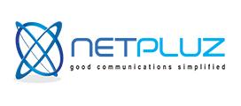 Centrix Solutions Client Netpluz