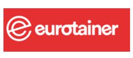 Centrix Solutions Client Eurotainer