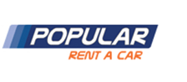 Centrix Solutions Client Popular rend a car