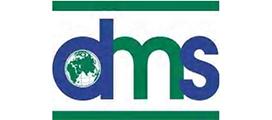 Centrix Solutions Client DMS