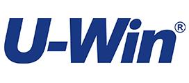 Centrix Solutions Client U-Win