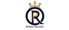 Centrix Solutions Client ROYAL PACIFIC