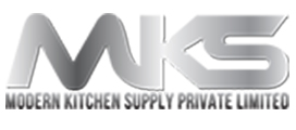 Centrix Solutions Client MKS MODERN KITCHEN SUPPLY PRIVATE LIMITED
