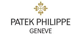 Centrix Solutions Client PATEK PHILIPPE GENEVE