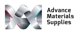Centrix Solutions Client Advance Materials Supplies