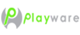 Centrix Solutions Client Playware