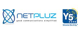 Centrix Solutions Client Netpluz Y5