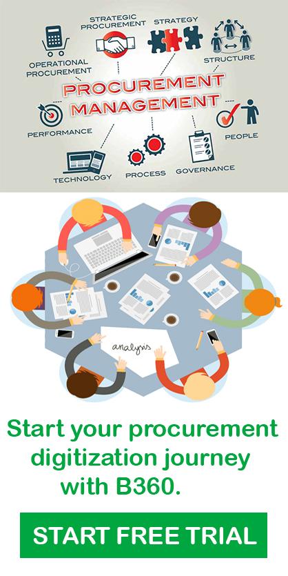 procurement-management-Inventory